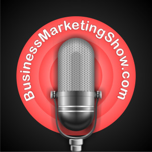 business-marketing-show-logo
