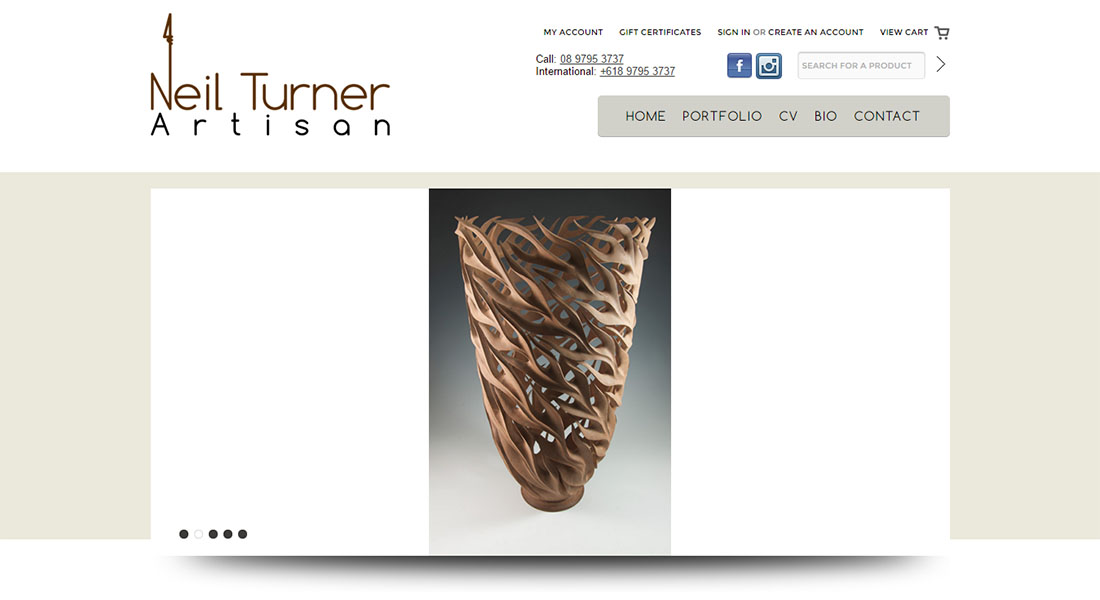 neil-turner-artisan-1